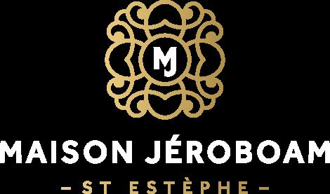 maisonjeroboam-logo-blanc